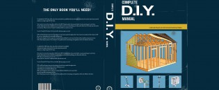5. POLYCELL_DIY_MANUAL_GRAPHIC